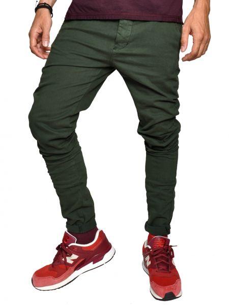 THE PROJECT pants H8PA620CO khaki