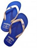 Frankie Garage σαγιονάρα FG-SE24150 μπλέ