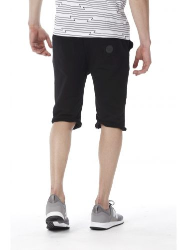 PROJECT X PARIS shorts 88164417 black