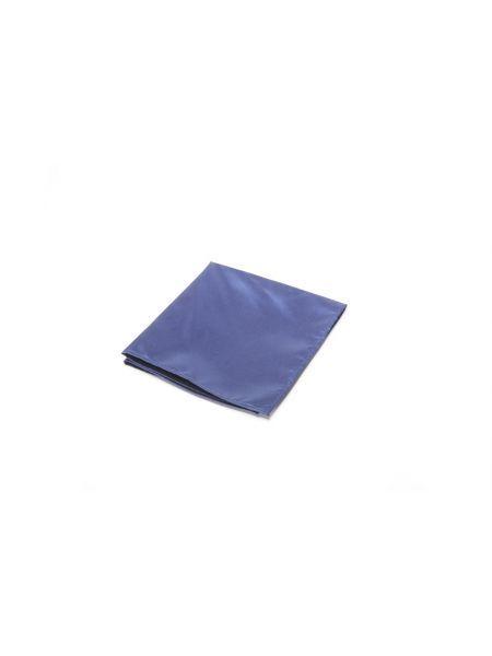 GAD ACCESSORIES ποσέτ PLPOSET17-18 μπλε μαρίν