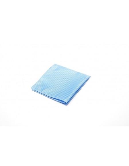 GAD ACCESSORIES ποσέτ PLPOSET17-14 γαλάζιο