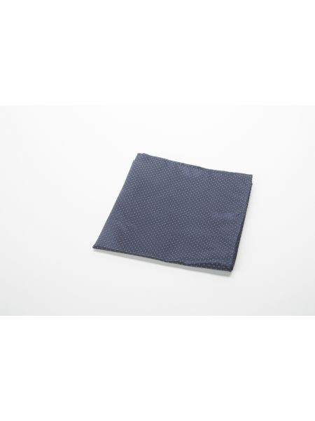 GAD ACCESSORIES ποσέτ PLPOSETX17-11 μπλε μαρίν