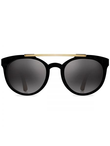 ZYLO γυαλιά ηλίου BTO X17-01 μαύρο