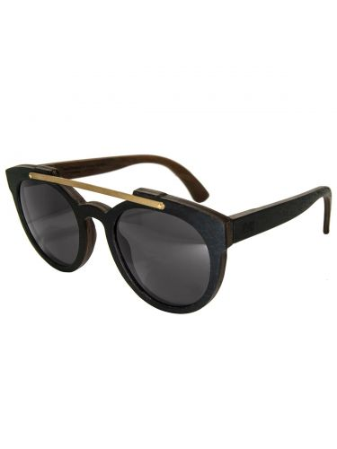 ZYLO sunglasses BTO X17-01 black