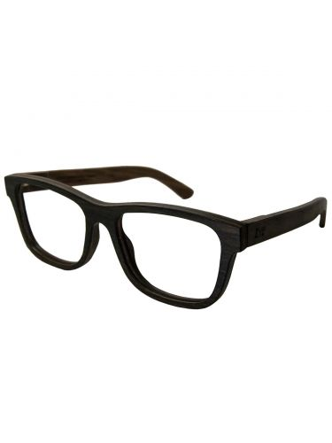 ZYLO γυαλιά LI2WB1802 καφέ