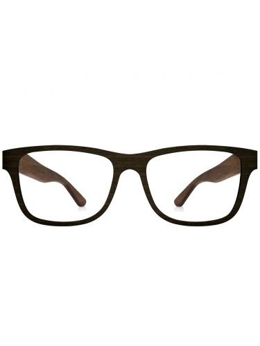 ZYLO glasses LI2WB1802-X17-11 brown