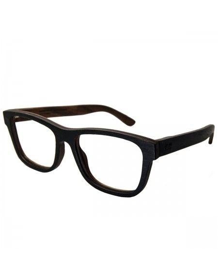 ZYLO glasses BTO X17-10 black