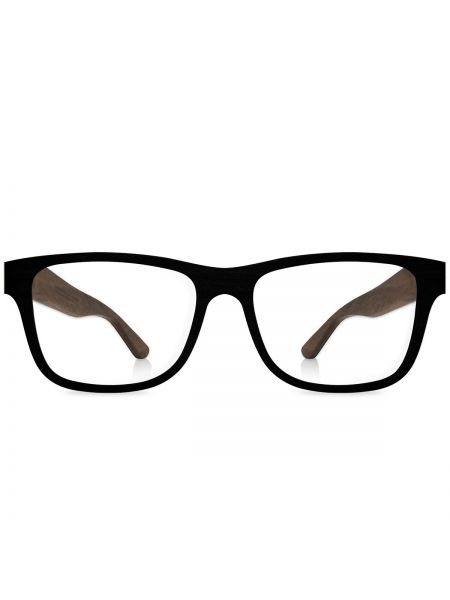 ZYLO glasses BTO X17-10 black