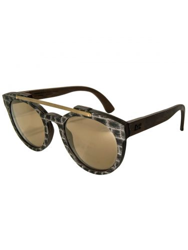 ZYLO sunglasses BTO X17-03 olive-brown