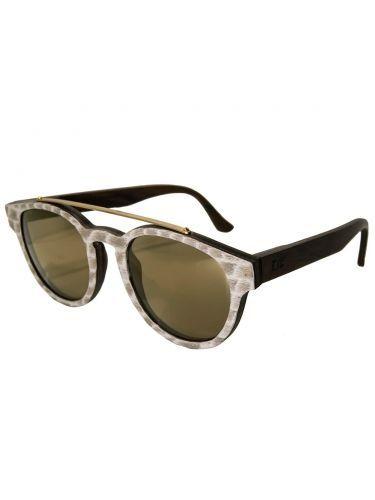 ZYLO γυαλιά ηλίου OSGRG1708-X17-08 γκρι