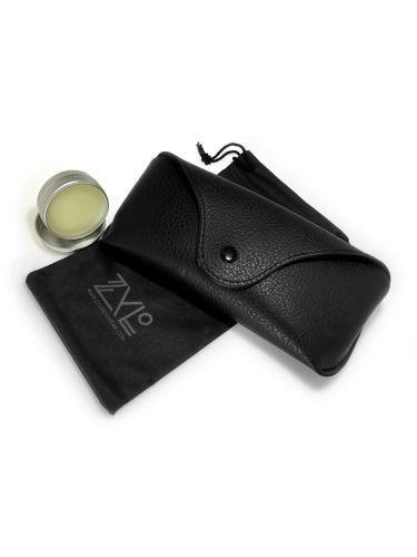 ZYLO γυαλιά ηλίου BTO X17-04 μαύρο