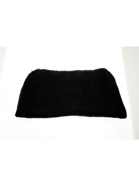Gad Accessories cowl PL045 black
