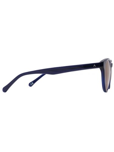 WEAREEYES sunglasses GRAVITY BLUE