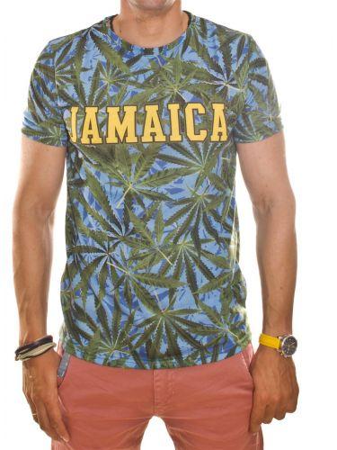 50 Way's T-shirt 14-T903
