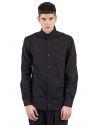 P/COC shirt P/721 black