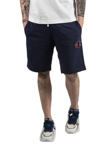 CHAMPION bermuda 212944-BS501 blue