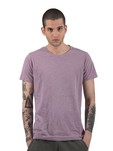 XAGON MAN t-shirt JBB211 pink