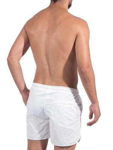 TAG swimsuit VIDAL TGMBWSS19001CO white