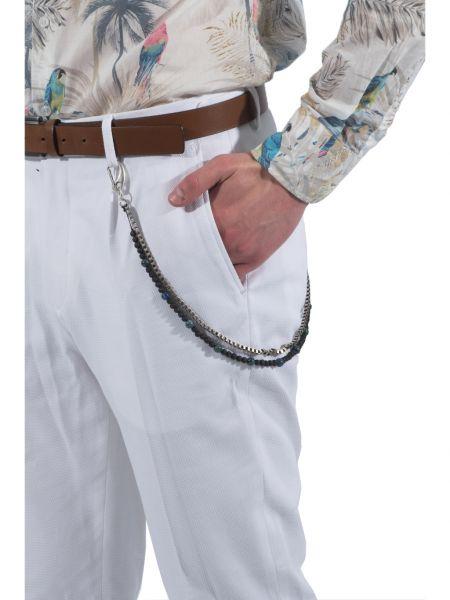 ESTILO chain pants K19-07