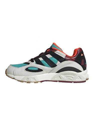 ADIDAS sneakers LXCON 94 EE5295 λευκό