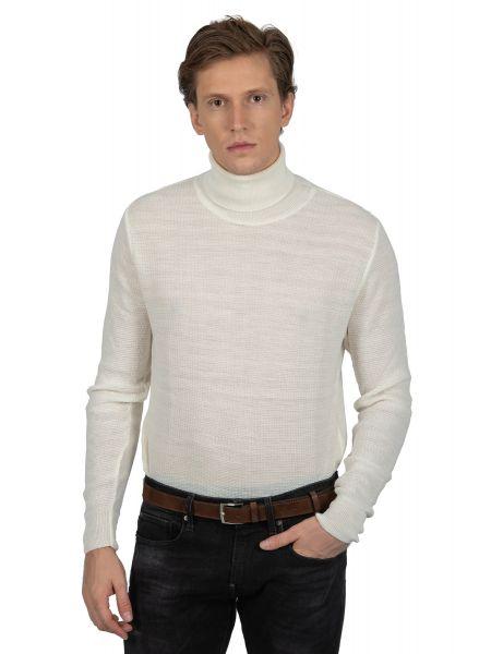 XAGON MAN ζιβάγκο J91266 λευκό