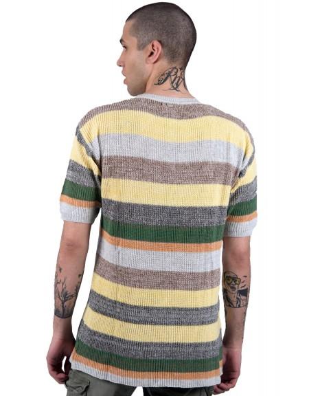 I AM BRIAN t-shirt MA80/905 colorful