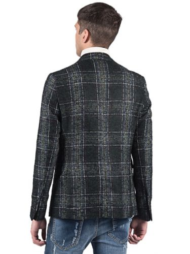 PAPILIO GARAMAS jacket SPG-400/002 quip