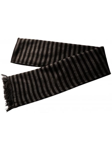 Gad scarve PL041 black