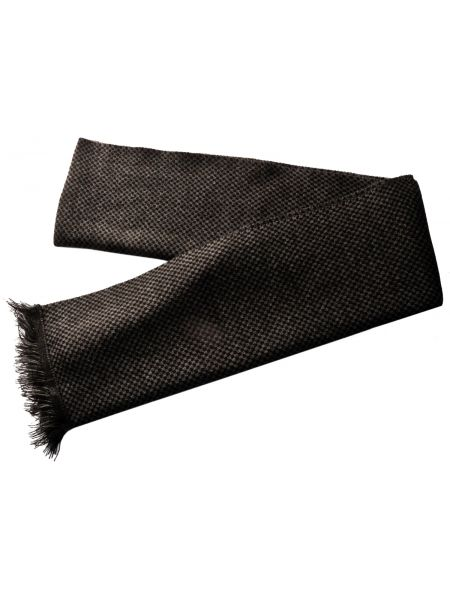Gad scarve PL043 blackn-grey