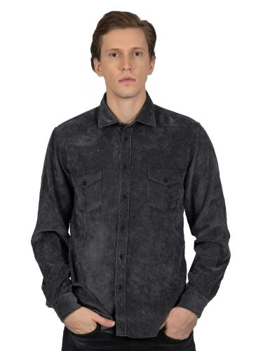 XAGON MAN πουκάμι...
