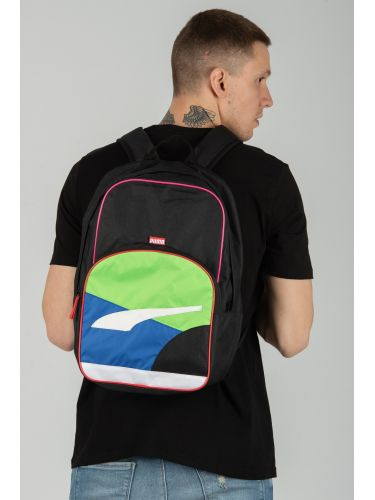 PUMA backpack RIDER GAME ON...
