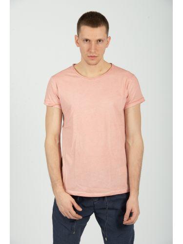 TIGHA t-shirt MIL...