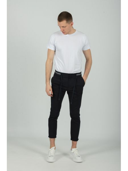XAGON MAN t-shirt MD1012 white