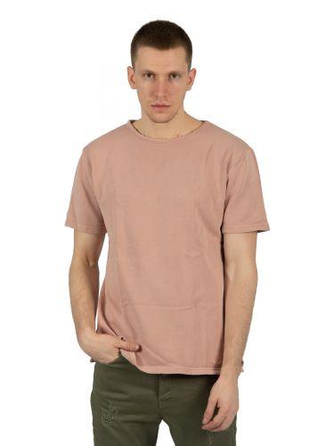 TIGHA t-shirt BER...