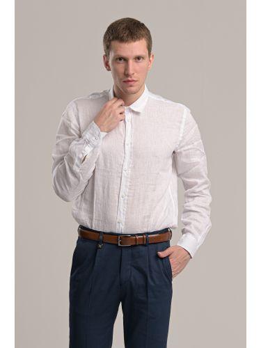 GIANNI LUPO πουκάμισο PG658...