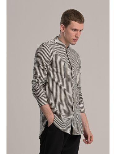 P/COC shirt P1046...