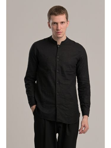 P/COC shirt P1040...