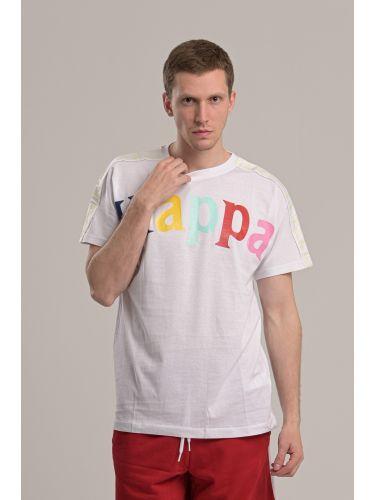 KAPPA t-shirt 304...