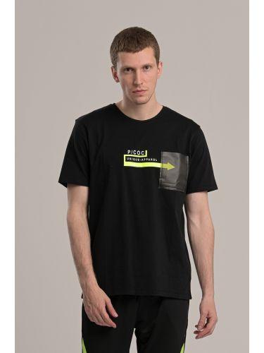 P/COC t-shirt P10...