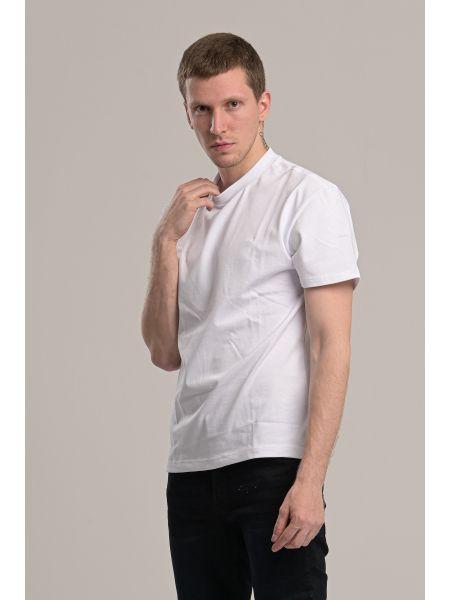 XAGON MAN t-shirt J20028 white