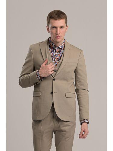 GUARDAROBA blazer...