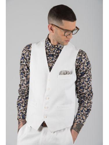 PAPILIO GARAMAS vest...