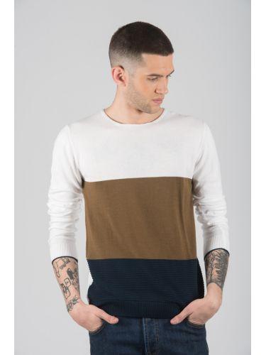 BESILENT MAN μπλούζα...