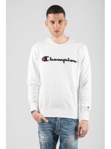 CHAMPION φούτερ 2...