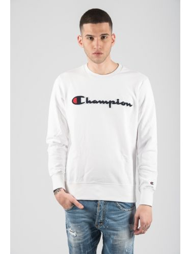 CHAMPION sweater ...