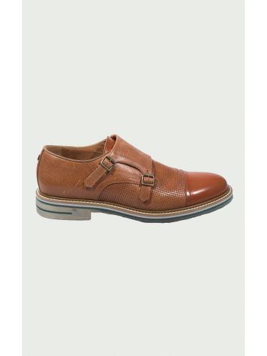 BRIMARTS δερμάτινο παπούτσι...