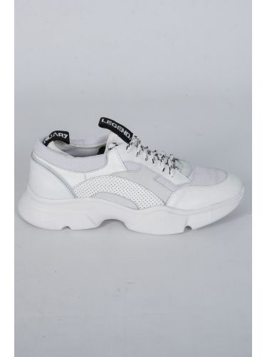 FAR UK sneakers J...