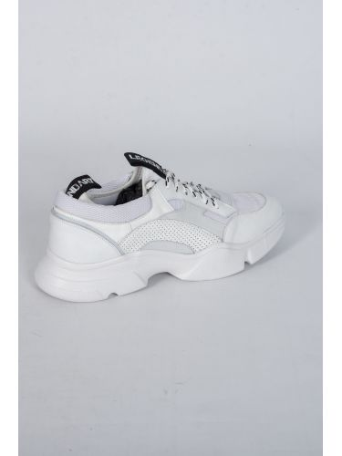 FAR UK sneakers JOY-X 19SSH0722 white
