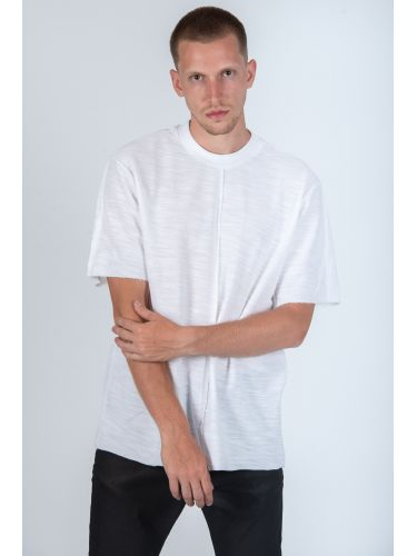 19 ATHENS t-shirt K20-1012 white