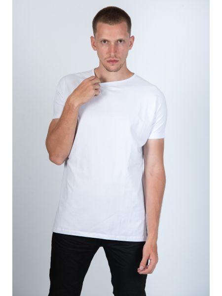 LA HAINE t-shirt MMITTE white